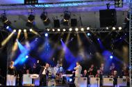 Westfalia Big Band