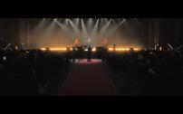 Das Beatboxduo - 2Mics1Party
