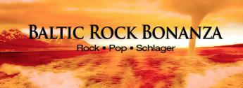 Baltic Rock Bonanza