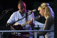JANNA  ★  Celtic / Acoustic Pop  ★  Duo / Trio / Band