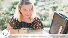 Hochzeitssängerin Jennifer Hanke-Klawitter Singing Moments