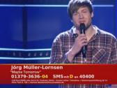 Jörg Müller-Lornsen