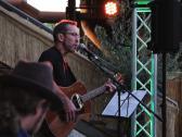 The Joel Handley Duo