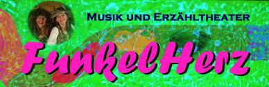 FunkelHerz-Mitmachtheater