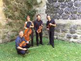 Ensemble Royal