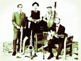 Swing Band Berlin | Swingbop'ers |Mobile Band