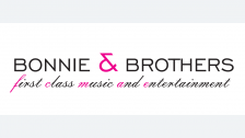 Bonnie & Brothers