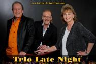 TRIO LATE NIGHT