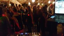 DJ München - Chris Bernard
