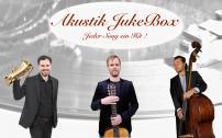 Akustik JukeBox