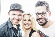 C.U.T - Cologne Unplugged Trio