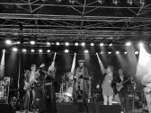 Buggiband - Party- & Dinnermusik mit bis zu 3 Sängern / DJ-Service möglich