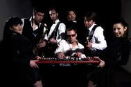 CLASSYFIED - Finest Funk, Soul & R'n'B