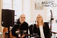 Akustik Duo MarryMe