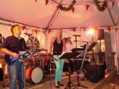 Werner Best - Solo - Duo - Trio - Quartett