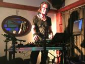 DJ&Live Gesang oder DUO STEREOWALD