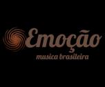 Brazilian Emoção Band