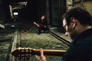 Adiemus Guitar Duo