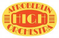 AFROBERLIN HIGH ORCHESTRA