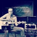 CHRISTYAN # just live
