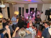 Stereojam live und unplugged Party Duo