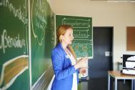 Valentina Siemens | Moderation, Seminare & Coaching