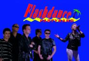 Flashdance Partyband