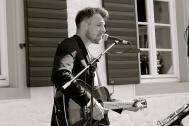 Steven Liebrand