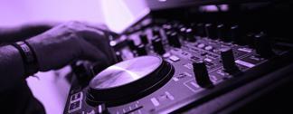 CW Music | DJ Christian Wiegand