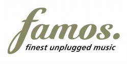 famos. - finest unplugged music