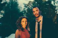 la la Luxe | Akustik Duo Berlin