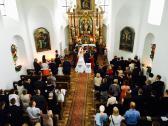 ChorLecithin Hochzeitschor