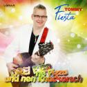 Tommy Fiesta Sänger und DJ