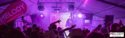 Tommy Fiesta DJ und Entertainer