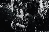 SABRINA D'ANDREA