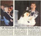 Bauchredner Claus Augenschmaus
