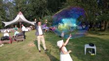 Creativkopf - Kinderspaß für jeden Anlass