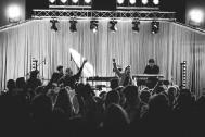 FiveOnTheFloor | Live Band