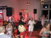 JCs Music Club