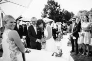 Sag einfach Ja - Trauredner für authentische, emotionale und individuelle Hochzeiten