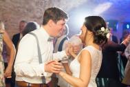 SUNNY VIBES  // Die Experten für Eure Hochzeit (Band inkl DJ)