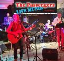 The Passengers-Heidelberg-
