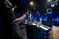 Florian Felker // Flowsun // DJ