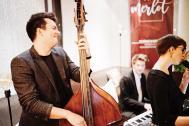 Trio Merlot