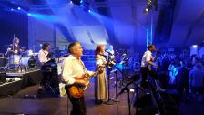 BAVARIA-EXPRESS-BAND