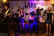 LakeSight