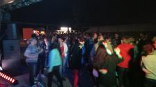 Dj Franky - Party total