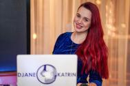 DJane Katrin