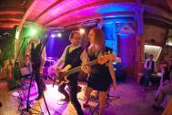 Judith Mutschler & Band - handmade AcousticPop