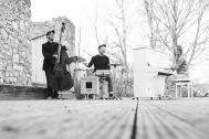 Judith Mutschler Trio